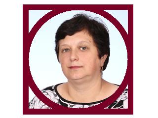 Elżbieta Szymaniak